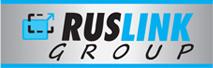 Ruslink