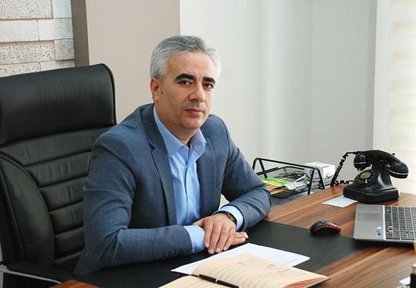 Ahmet Ozturk Ruslink